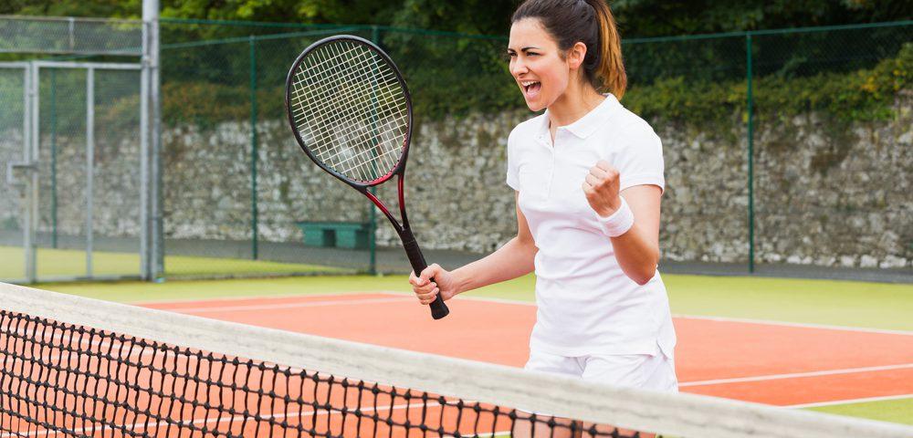 ba702cb02e Por que jogar tênis é tão prazeroso  - Blog Pró Spin - Notícias ...