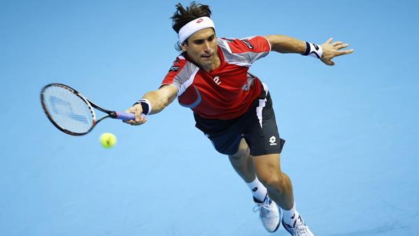 a2aac15f37 Níveis de Jogo no Tênis - Blog Pró Spin - Notícias sobre Tênis