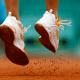 Calçado para Jogar Tênis